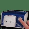 ZEUTEC SpectraAlyzer - Liquid Handling - Accessory