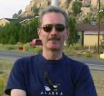 John Mastrogiacomo - Owner Spectra Photos