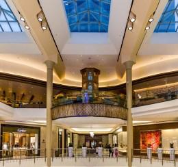 Tysons Galleria, McLean, VA