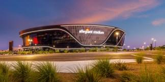 Fine-Art-Allegiant-Stadium-Las-Vegas-NV