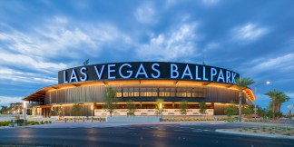 Fine-Art-Las-Vegas-Ballpark