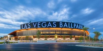 Fine-Art-Las-Vegas-Ballpark