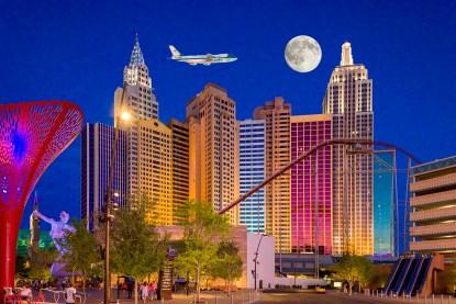 Fine-Art-Leaving-Las-Vegas