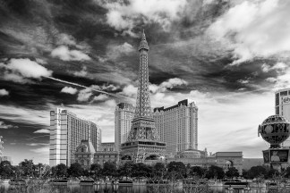 Fine-Art-Paris-Hotel-Las-Vegas-NV