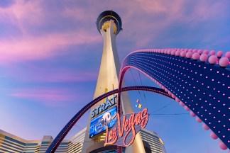 Fine-Art-STRAT-Hotel-Las-Vegas-NV