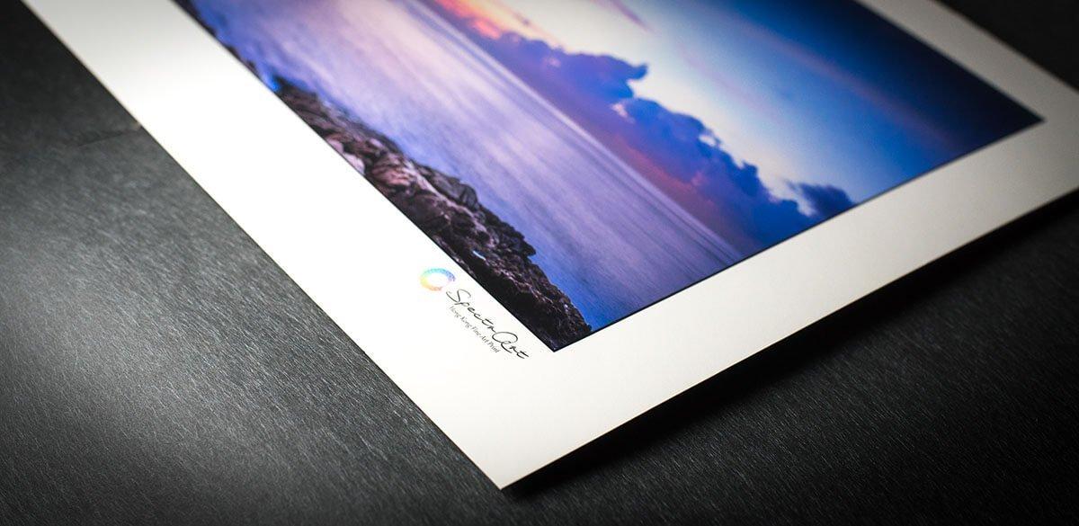 Fine Art Photo Print Hong Kong