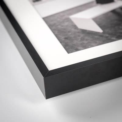 Classic Square ILFORD GALERIE Frame