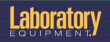 LaboratoryEquipment_logo