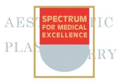 About Us - Spectronix Medical Aesthetic Equipment Company Dubai, UAE