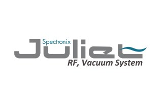 Spectronix-Best Aesthetic Products Suppliers in UAE