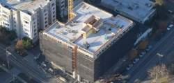 Decibel apartments seattle developer construction