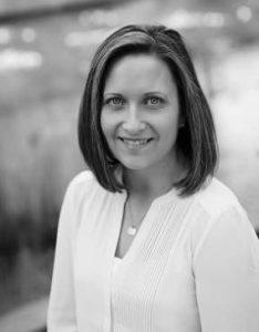 Nicole Ferring Spectrum Development Solutions Seattle
