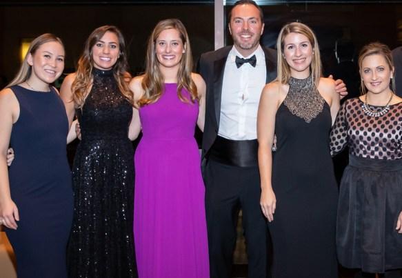 NKC Gala December 2018