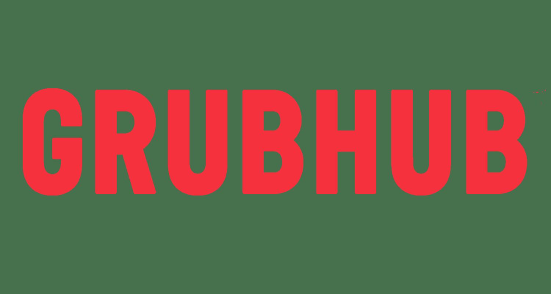 Image result for grubhub