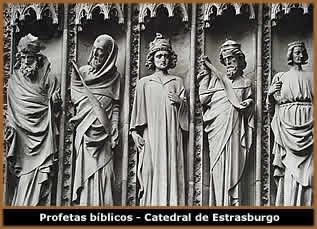 https://i2.wp.com/www.spectrumgothic.com.br/images/gothic/escultura_gotica02.jpg