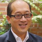 Dr. Amos Yong