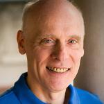 Dr. Hugh Ross