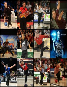 PBA50 Players Cover