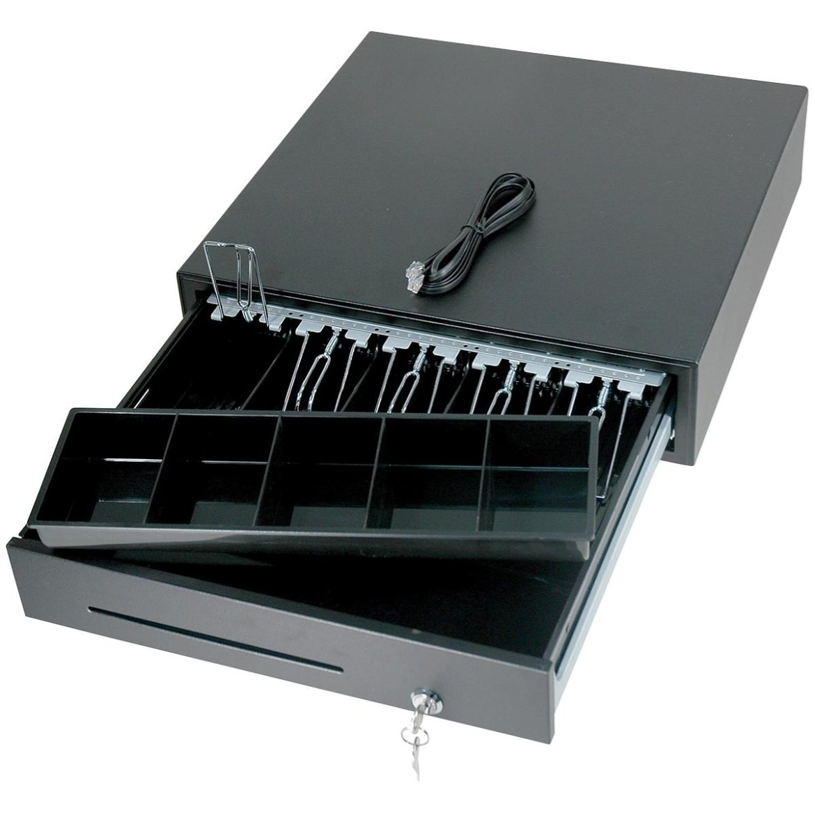 cash drawer sales equipments pos espos of store koohii point cashdrawer product