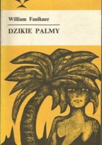 Dzikie Palmy