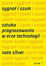 Sygnał i szum, N. SIlver