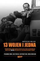 13 wojen i jedna, K. Miller