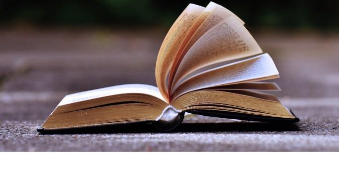 Co czyta… Wiesław Żyznowski