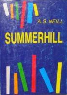 Summerhill, A. S. Neill