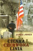 Cienka czerwona linia, J. Jones
