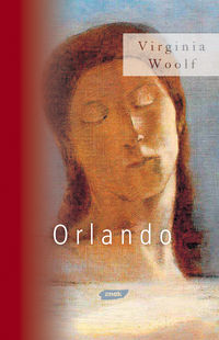 Orlando, V. Woolf