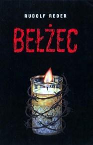 Bełżec, R. Reder