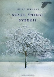 Szare śniegi Syberii, R. Peptys