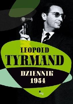 Dziennik 1954, L. Tyrmand