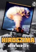 Hiroszima, J. Hersey