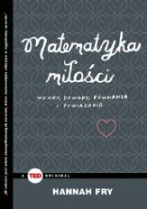 Matematyka miłości, H. Fry