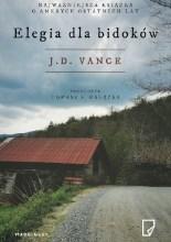 Elegia dla bidoków, J.D. Vance