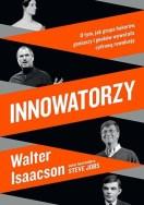 Innowatorzy, W. Isaacson
