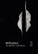 Dżuma. A. Camus