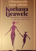 Kochana Ijeawele, Ch. N. Adichie,