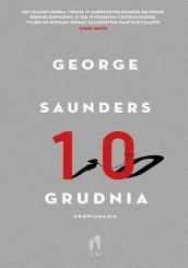10 grudnia, G. Saunders