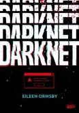 Darknet, E. Ormsby