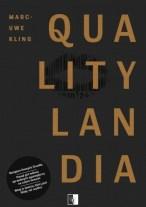 QualityLandia, Marc-Uwe King