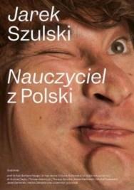 Nauczyciel z Polski, J. Szulski