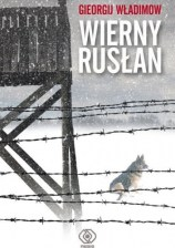 Wierny Rusłan, G. Władimow