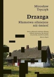 Drzazga, M. Tryczyk