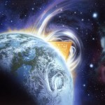 Alpha and Omega 1: Axiom of Worlds