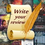 Reviewing Speculative Faith Reviews