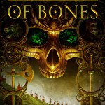 On the 'Throne of Bones': A Q and A with Vox Day