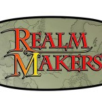 Announcing Realm Makers 2014