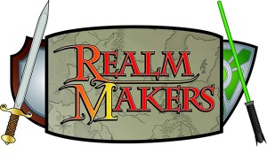 realmmakers_finallogo